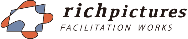 richpictures FACILITATION WORKS